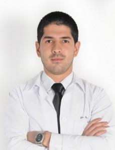 Luis Diego Soto