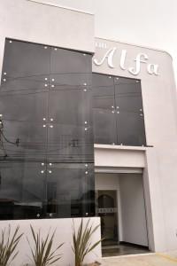 foto_edificio_alfa