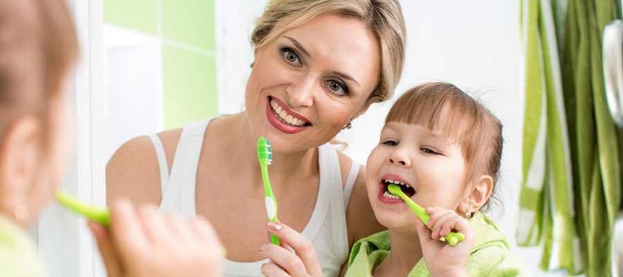 an introduction to the importance of the proper care for ones mouth Your eating patterns and food choices play an important role in preventing tooth decay and nutrition basics screenings, preventive care, and/or treatment.
